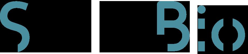 StArtBio - Δαγνωστικό Κέντρο